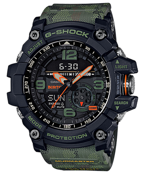 Gg 1000 1a8 Products G Shock Casio