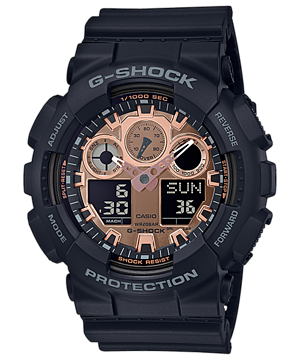 G-SHOCK New Products - CASIO 5d74bb5952