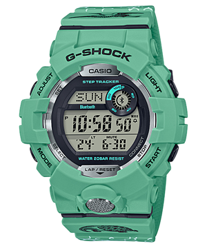 e3acc3fee8f G-SHOCK New Products - CASIO