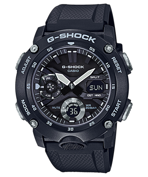 0be1b483a66f7c G-SHOCK New Products - CASIO