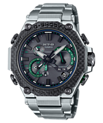 products.g-shock.com